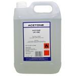 acetone-bottle