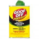 glueoff-glue-remover1