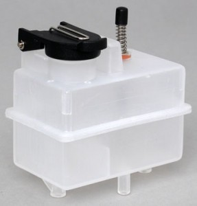 rc-fuel-tank-with-primer