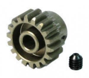 pinion gear photograph